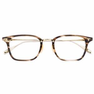 ディーン・フジオカさん着用メガネっ