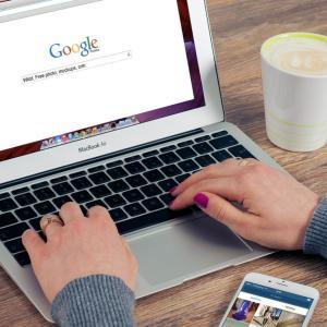 ポートフォリオ管理にGoogleスプレッドシートを使うメリット・デメリット