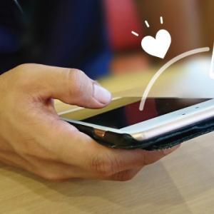 出会い系アプリのおすすめランキング7選(ヤリモク向け)