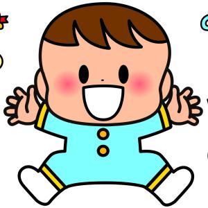 新生児から使える赤ちゃんのもちもち肌を守るNo.1ベビーローション『アロマベビーローション』