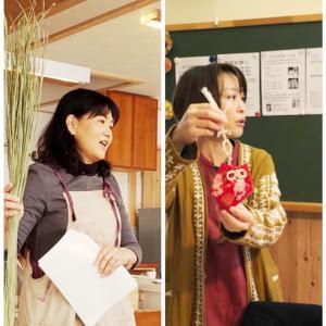 9/18(土)Open!アロマ&ハーブとお香の専門店@茨城