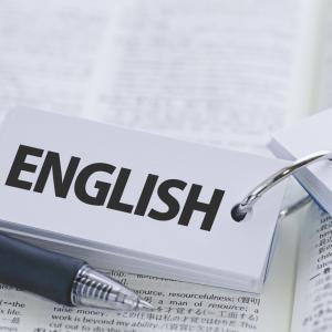 英会話は対面かオンラインか