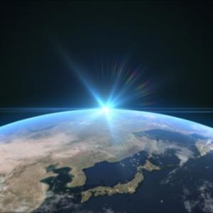 BBCニュースからジェフ・ベゾス氏の宇宙旅行成功の記事から考える