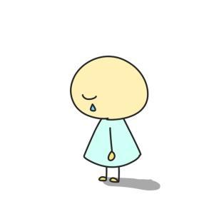 【HSPさんへ】★まとめ記事★「鬱になったかもしれない」から休職するまでにやること