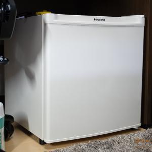 冷凍コオロギ