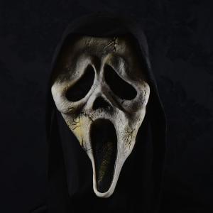 X / Voiceless Screaming – 異色の神曲 –