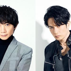 今日は【特別番組】内海光司と佐藤アツヒロのオールナイトニッポンpremiumの日
