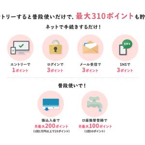 【考察】新生銀行の個人的評価
