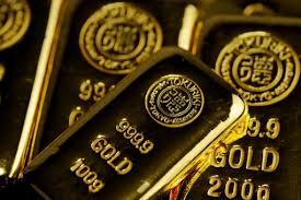 米国の経済指標は予想外に良好、ゴールドは回復するに至らず