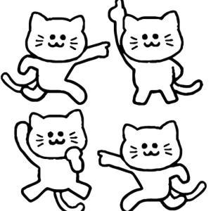 家に友達が遊びにキタ―――(゚∀゚)――― !!