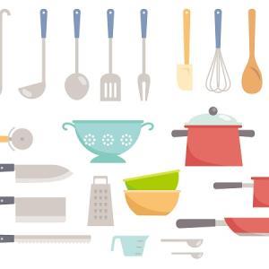 冷食.comにレシピを投稿【小籠包編】