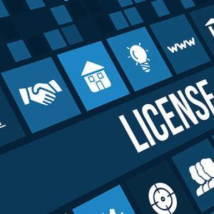 オンラインカジノのライセンスについて分かりやすく解説