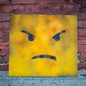 感情を制すれば、関係を制す ー怒りの抑え方/アンガーコントールー