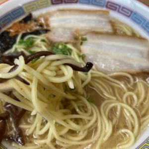 熊本・ご当地「玉名ラーメン」の歴史と特徴。久留米ラーメンが源流?