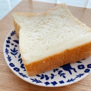 オートファジーダイエット体験談19日目【おいしい高級食パン】