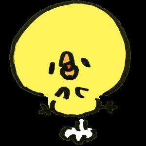 オートファジーダイエット体験談28日目【体重がガクッと落ちた/2回目】