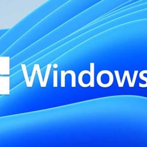 Windows11 発表