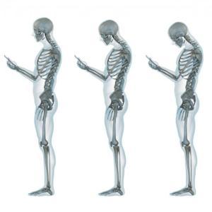 1時間座るごとに寿命は2時間も縮む「でも、1日15分の運動で寿命を3年分は取り返せる。」