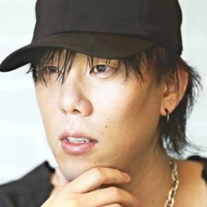 野田洋次郎「なぜ五輪開催は許され、感染対策など1年以上かけ準備してきた国内イベントは中止させられるのか」
