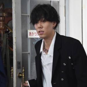 アジカン後藤、taka「怒るよー怒ってるよー」→RAD野田がやらかしても沈黙