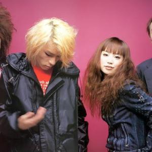 三大俺の好きなバンド「JUDY AND MARY」「東京事変」あとひとつは?