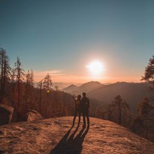失恋した時におすすめの本-今度こそ本当に良いパートナーと出会う方法を教えてくれる-