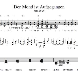 ライアーのための編曲の裏技