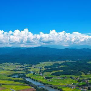超簡単なピアノ譜「夏は来ぬ」カタカナ譜(無料)-美しい日本の歌を弾こう!
