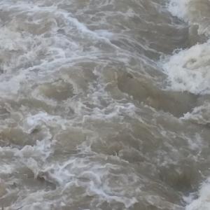 必見!自宅の水災リスクを簡単に確認する方法