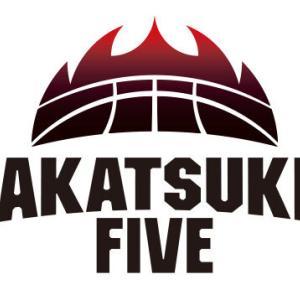 【バスケ男子日本代表】日本代表、フィンランド代表に敗戦 欧州勢との3連戦は1勝2敗で終了