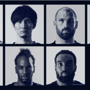 来季からB3新規参入のアルティーリ千葉が川崎ブレイブサンダース大塚選手ら7選手の入団を発表!