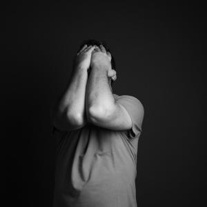【転勤族が教える】異動の不安を減らす3つの行動【おすすめ本も紹介】