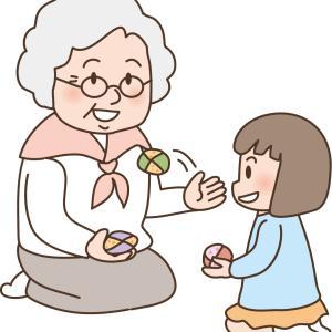 【子供の習い事】娘が祖母からピアノを習うことを嫌がった意外な理由