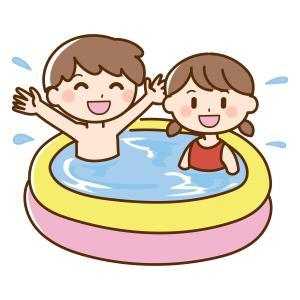 【おうちでプール】水風船を一気にたくさんつくる!
