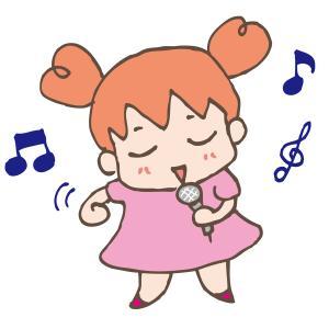 【娘との日常】父がツボに入った娘の替え歌、他【小ネタ集】