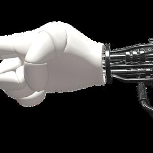 【ロボット】身の回りの自動化から将来を考える