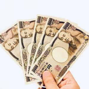 副業するより大事!お金が欲しいのならば固定費削減で月に5万円【簡単】