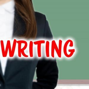 初めてのライティングでも記事をうまく書けるようになる5つのコツ【初心者】