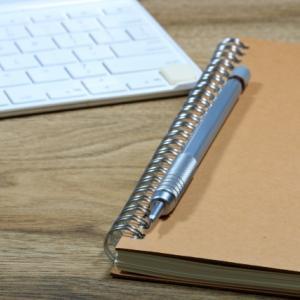 【ブログ記事代行】個人でクラウドワークスに仕事発注!書いて貰った記事も!