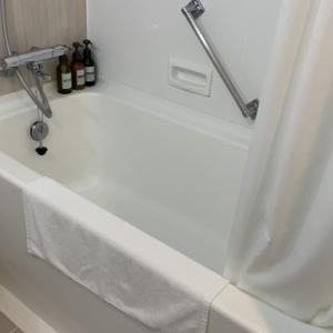 美容効果の高い高級シャワーヘッド厳選3選!安物で失敗したくない人向け