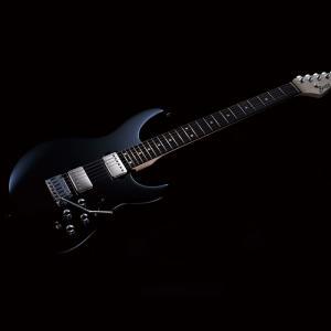 【ヘンタイギター】BOSSからヘンタイギターあらわる!