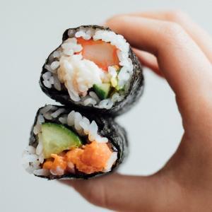 ハワイ【ワイキキ】で本格的な日本食が味わえるおすすめのお店5選