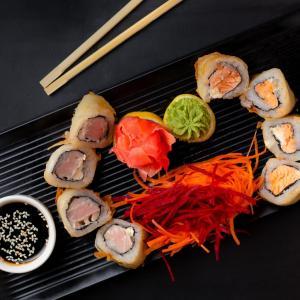 ハワイ・ホノルルの日本食屋さん&居酒屋【アラモアナ・マッカリー】美味しいお店おすすめ5選