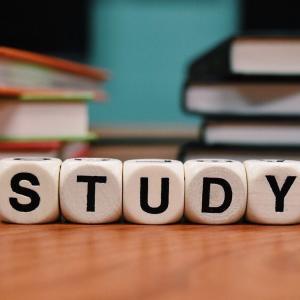 【英語学習】第二言語習得の流れ アウトプットに重要なインプットの効果的なやり方