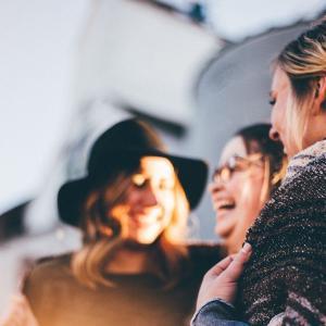 海外留学に安く行ける「夢カナ留学」がおすすめの理由とその仕組みと特徴|留学&ワーホリ