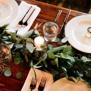 レストランで使える英語フレーズを紹介 海外旅行でレストランを楽む!予約〜食事後まで