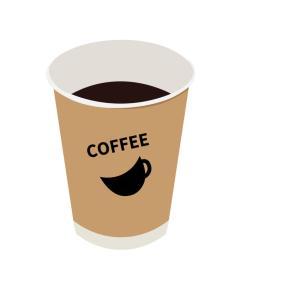 【ミニマリスト】コーヒーと牛乳を飲まなくなった【生活習慣】