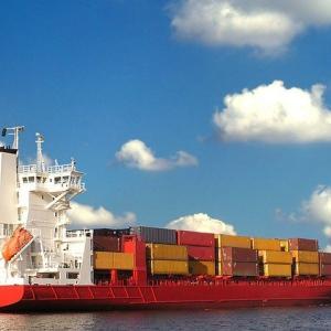 中国貿易で避けて通れない『増値税』の話