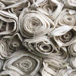 染料の話 いまさら聞けない繊維の基礎