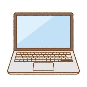 ノートパソコンを閉じる時はシャットダウンしたほうが良い?